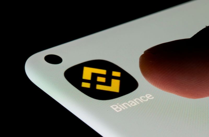 Malaysia regulator takes enforcement action against Binance