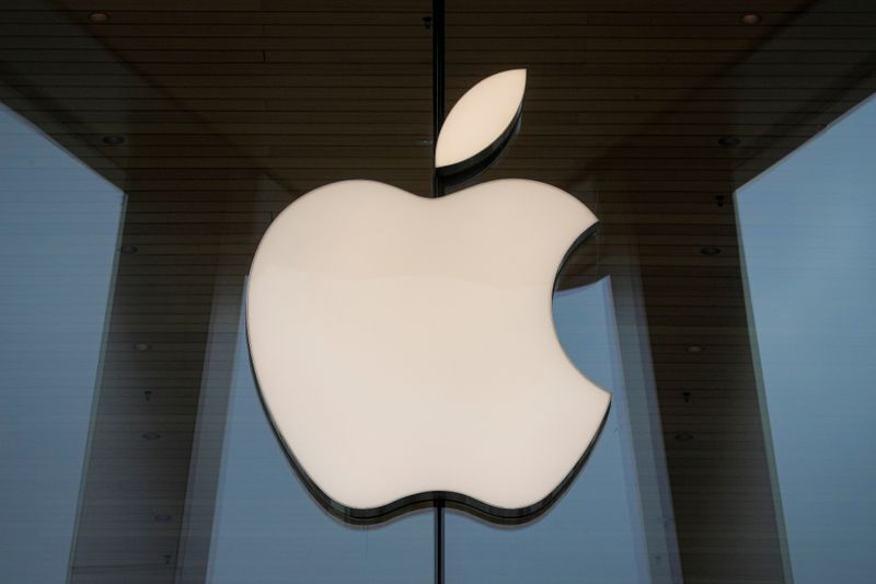 Apple to roll out photo checking system on country-by-country basis