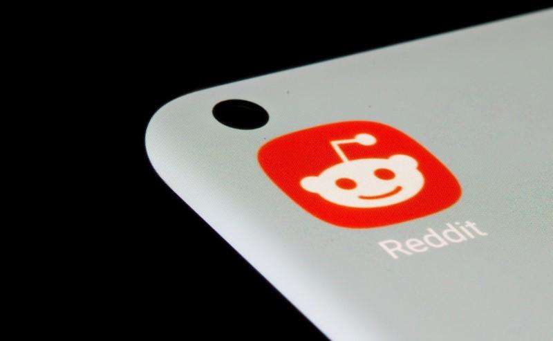 Reddit valued at $10 billion in new funding round