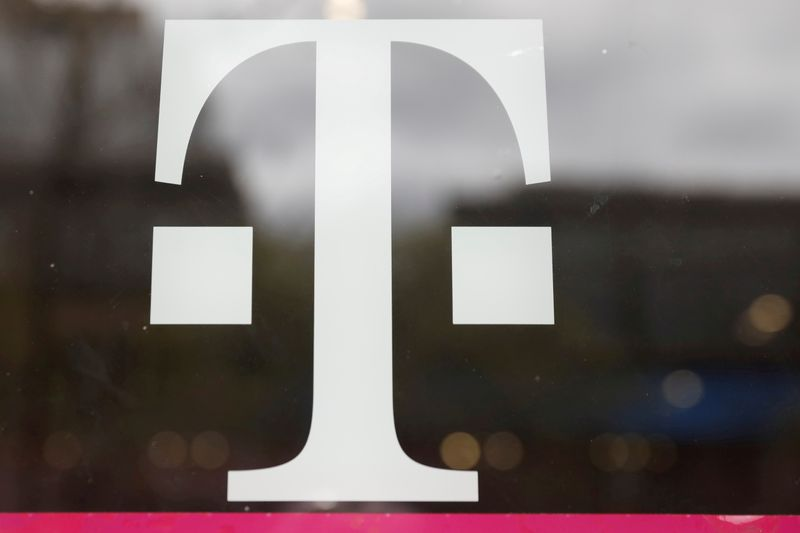 T-Mobile breach hits 53 million customers as probe finds wider impact