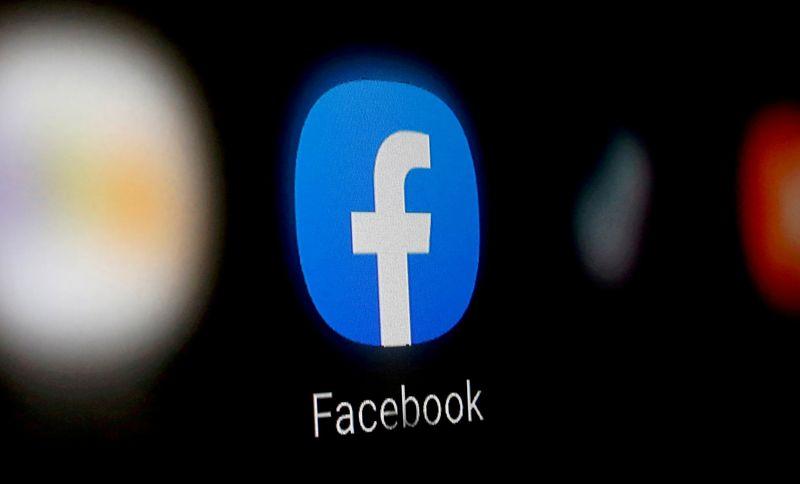 EU extends deadline on Facebook's Kustomer deal to Jan. 7