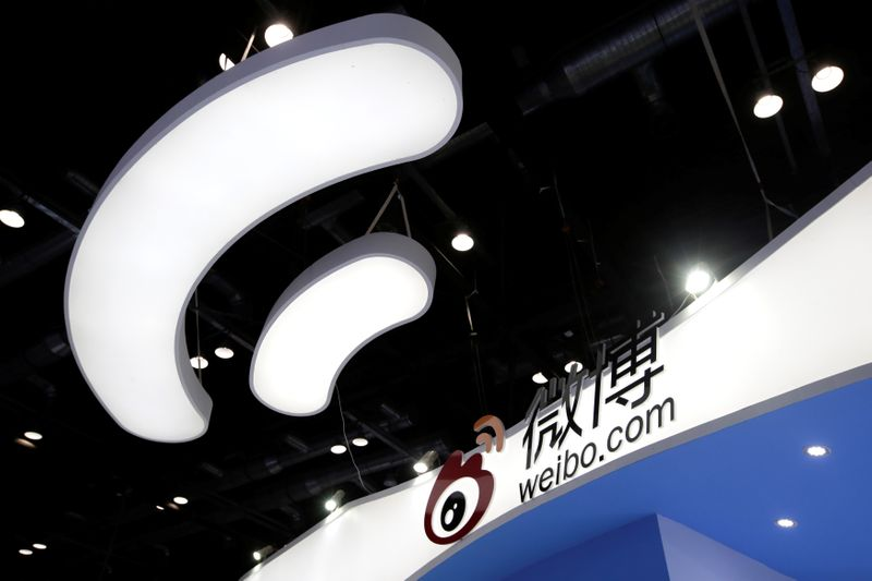Chinese content platforms pledge self-discipline – industry group