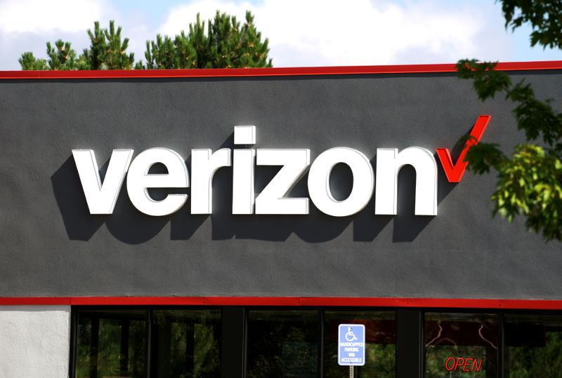 Verizon sweetens subsidies on iPhones to match competition